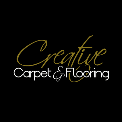 Avatar for Creative Carpet & Flooring - Mokena Mokena, IL Thumbtack