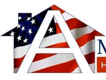 Avatar for America's Best H.I. Restoration & Construction