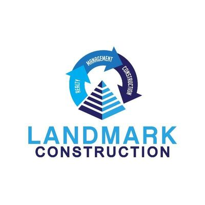 Avatar for Landmark Construction