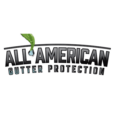 Avatar for All American Gutter Protection