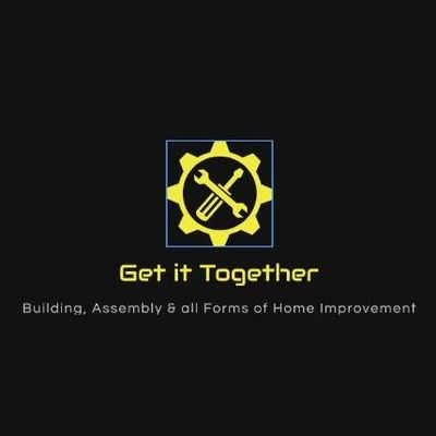 Avatar for Get it Together