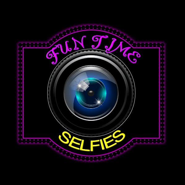 Fun Time Selfies