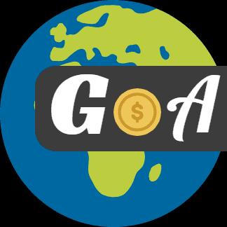 Avatar for JTPMO Global Agency