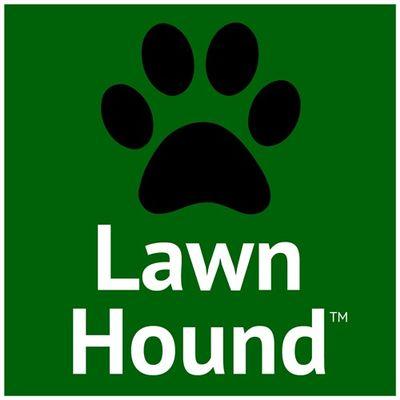 Avatar for Lawn Hound
