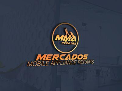 Avatar for Mercados Mobile Appliance Repairs LLC.