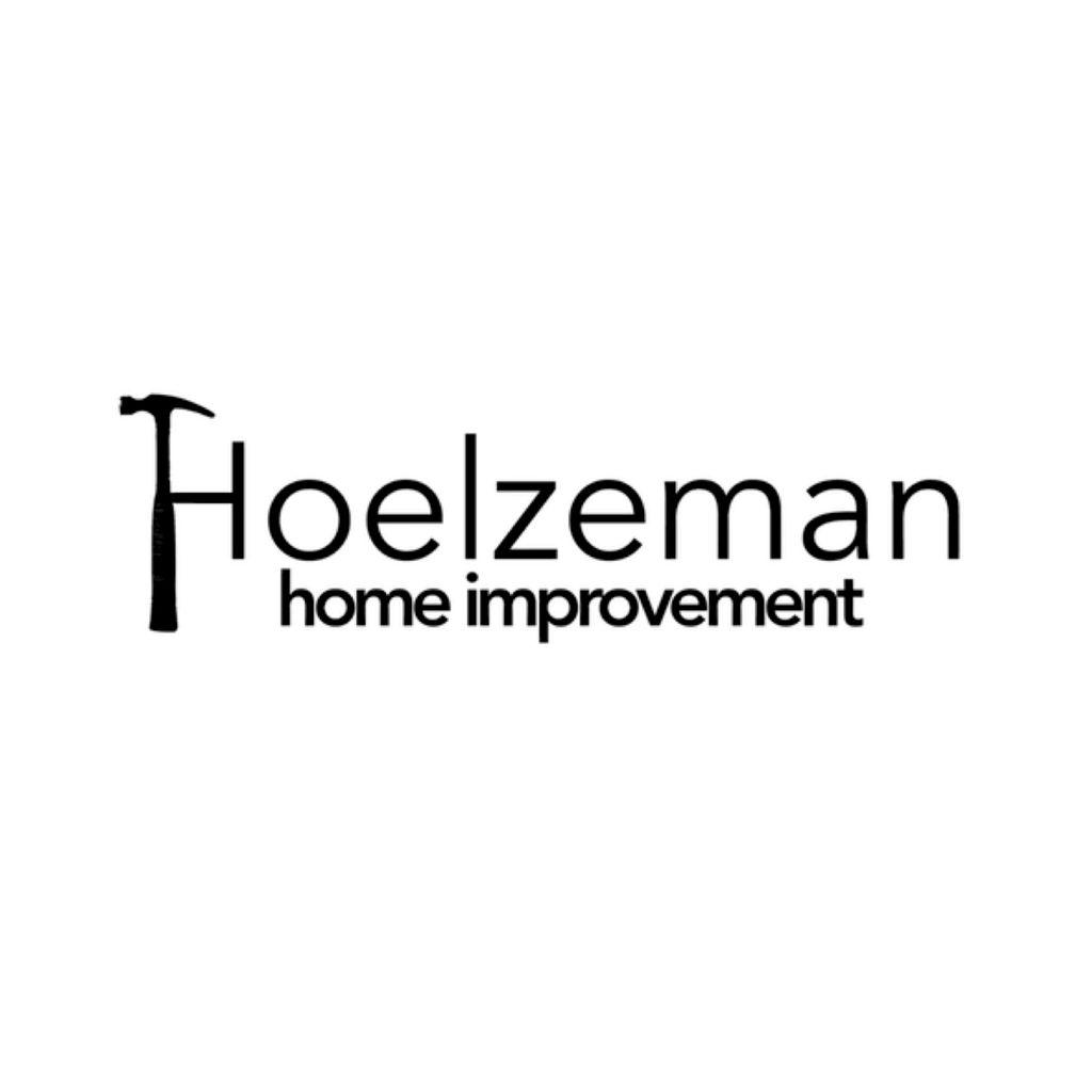 Hoelzeman Home Improvement