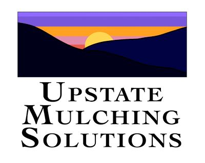 Avatar for Upstate Mulching Solutions