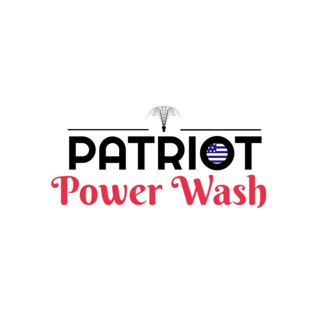 Patriot Power Wash
