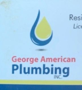 Avatar for George American Plumbing