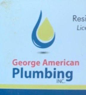 George American Plumbing