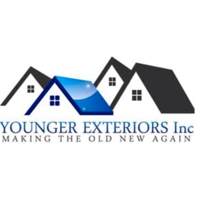 Younger Exteriors, Inc.