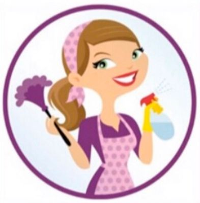 Avatar for MRK Cleaning Services