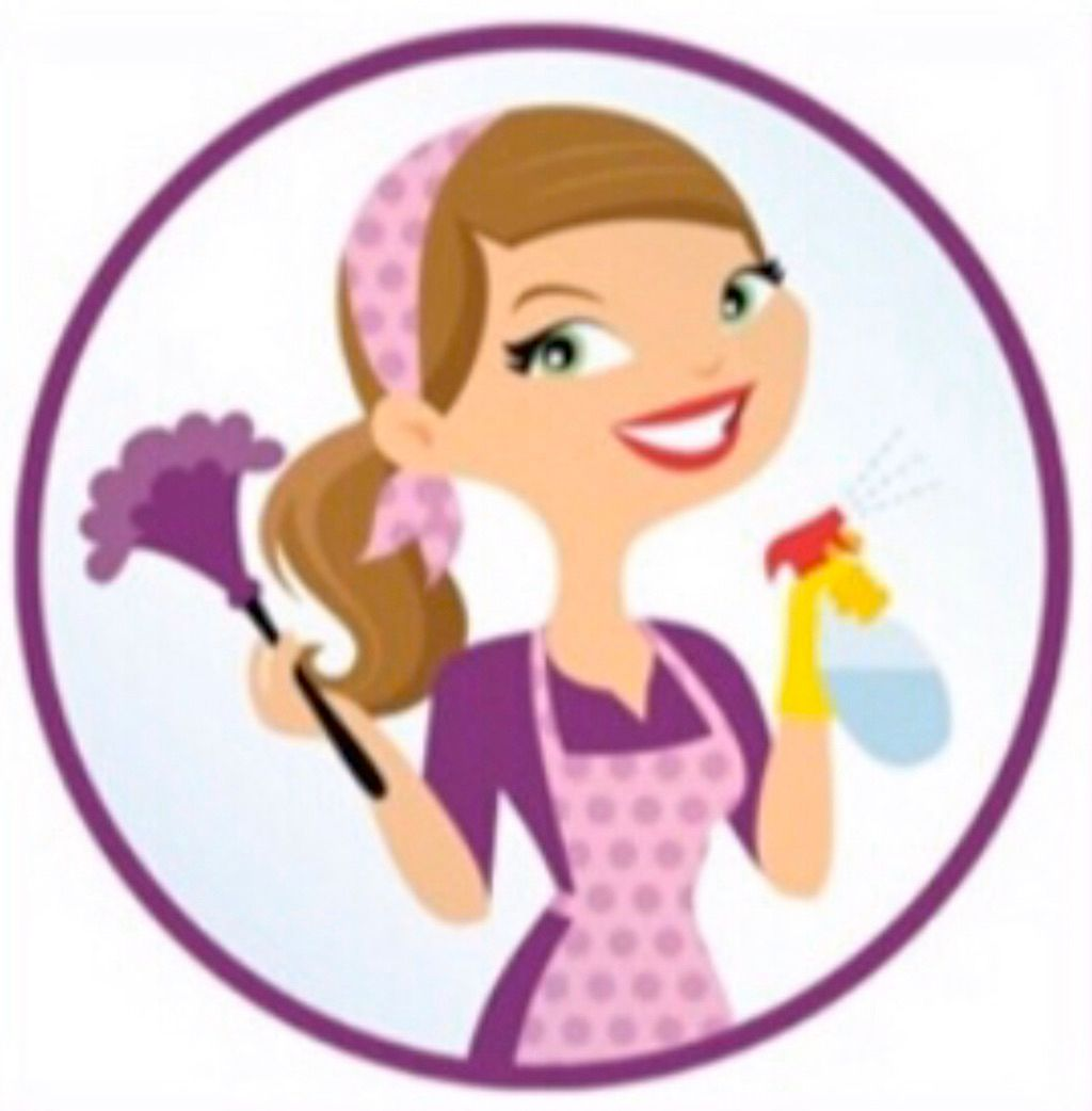 MRK Cleaning Services