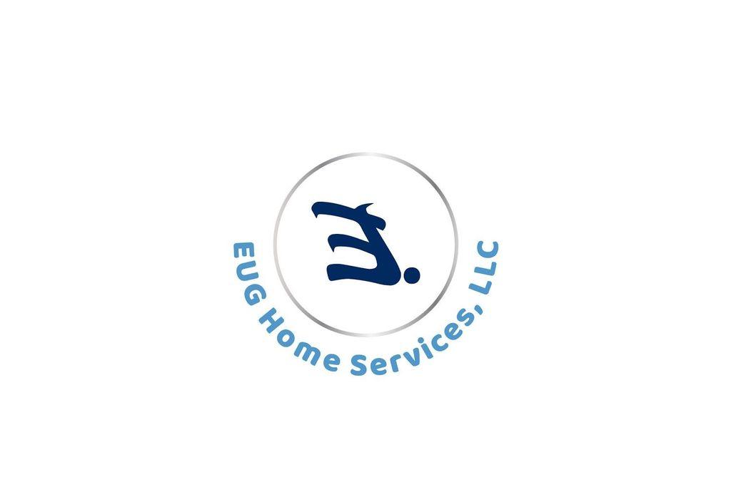 EUG Home Services, LLC
