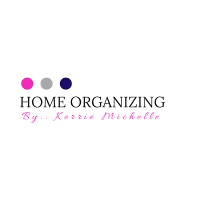 Avatar for Home Organizing by Kerrie Michelle