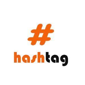 Hashtag Systems Inc