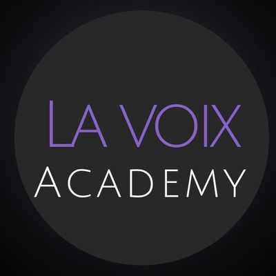 Avatar for La Voix Academy Charlotte, NC Thumbtack