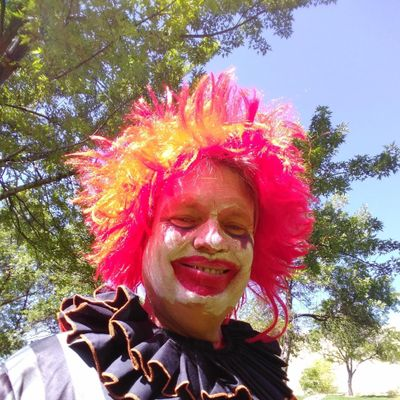 Avatar for Santa Rich Bethesda, MD Thumbtack