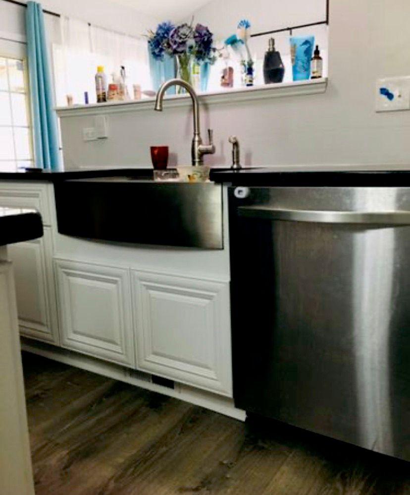 Wilson's Home Improvements