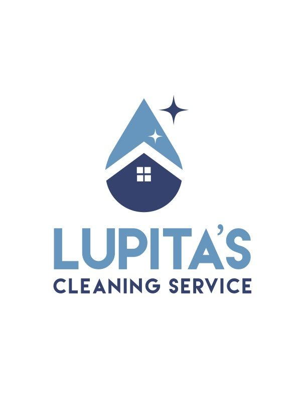 Lupitas cleaning services