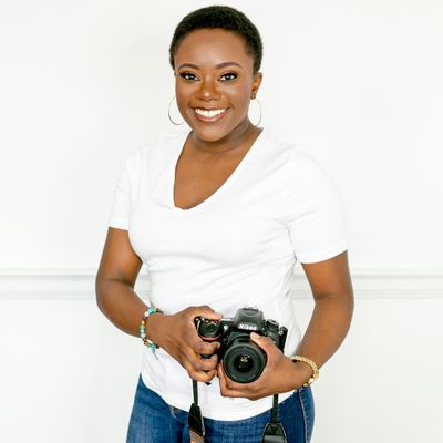 Avatar for Christian Nwosu Photography