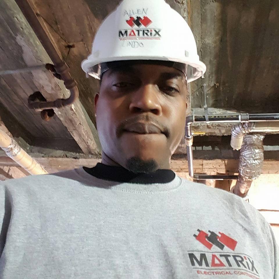 Lindo electrical construction LLC