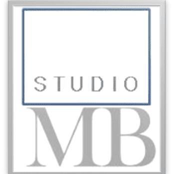 Avatar for STUDIO MB  Interior Design Walnut Creek, CA Thumbtack