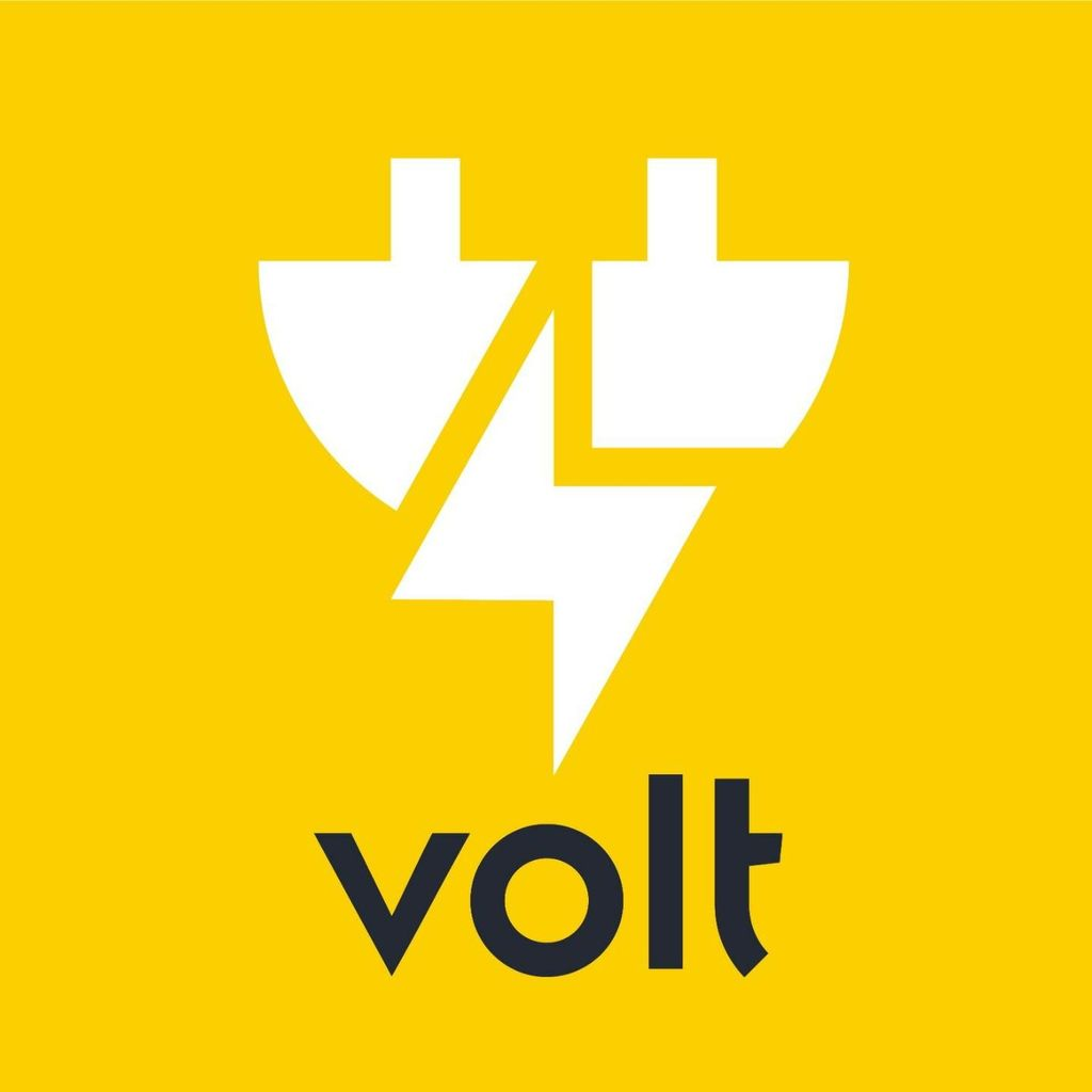 Volt Appliance Repair LLC