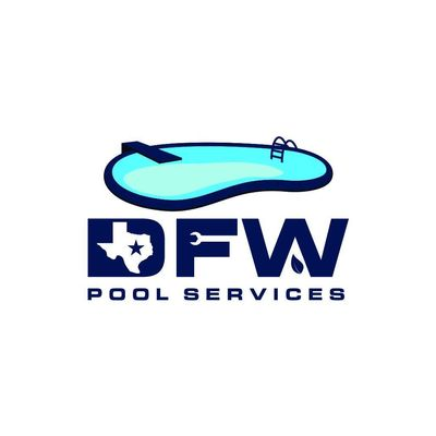Avatar for DFW Pool Services