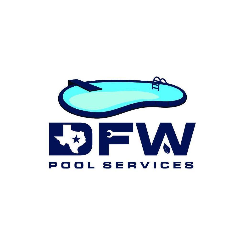 DFW Pool Services