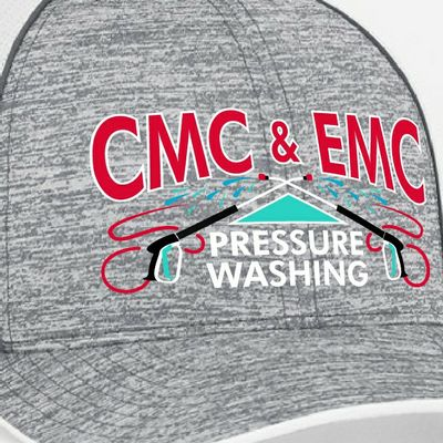 Avatar for CMC & EMC PRESSURE WASHING SERVICE Beaumont, TX Thumbtack