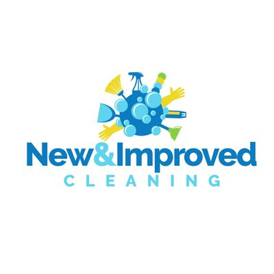 Avatar for New & Improved Cleaning Miami, FL Thumbtack