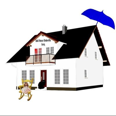 Avatar for Doll House Umbrella Corp Chicago, IL Thumbtack