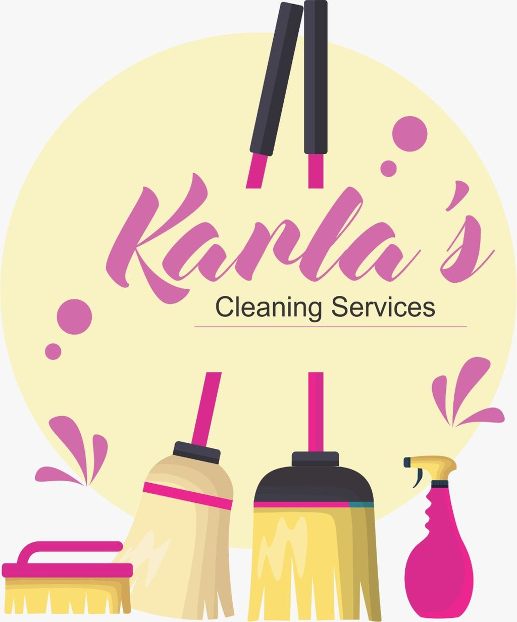 Karla's Cleaning Service LLC