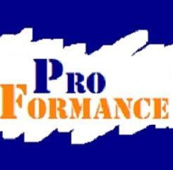 Avatar for ProFormance Professional Services LLC