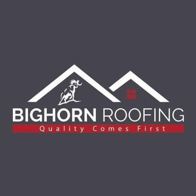Avatar for Bighorn Roofing and Construction
