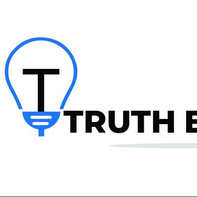 Avatar for Truth Electric,LLC North Hills, CA Thumbtack