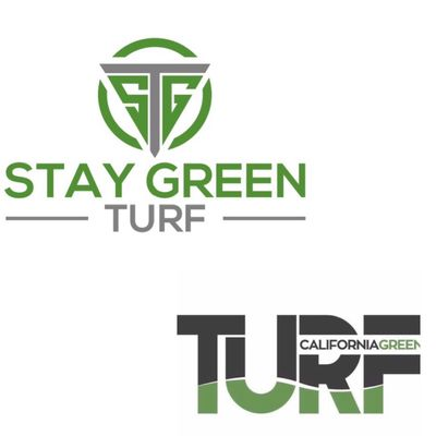 Avatar for Stay Green Turf / Cali green turf