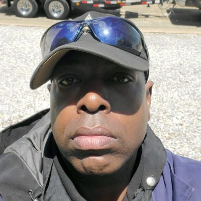 Avatar for BUBBA SUPER CLEAN PRESSURE WASHING LLC Mansura, LA Thumbtack