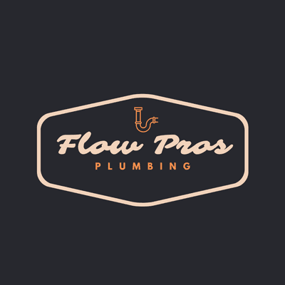 Avatar for Flow pros LLC Brandon, FL Thumbtack