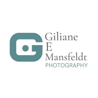 Avatar for Giliane E. Mansfeldt Photography, LLC
