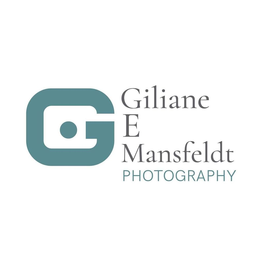Giliane E. Mansfeldt Photography, LLC