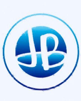 Avatar for JB Pressure Washing