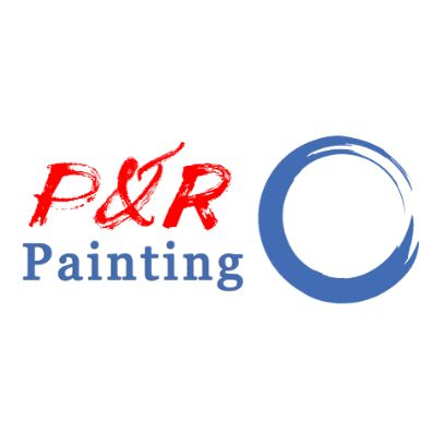 P&R Painting