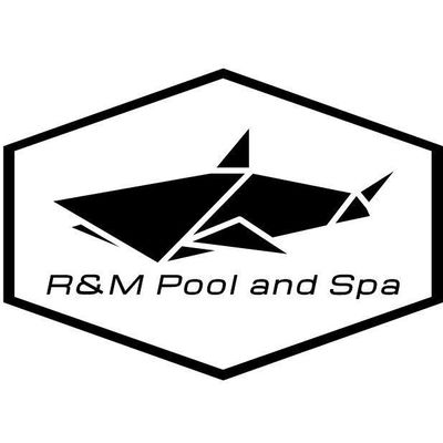 Avatar for R&M Pool and Spa Charlotte, NC Thumbtack