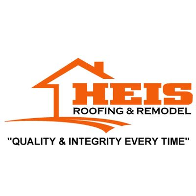 Avatar for HEIS Roofing and Remodel