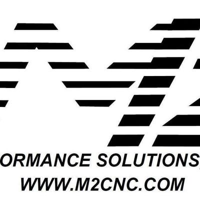 Avatar for M2 Performance Solutions LLC