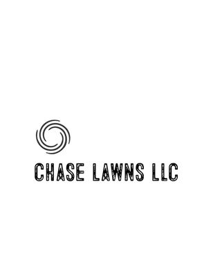 Avatar for Chase Lawns LLC