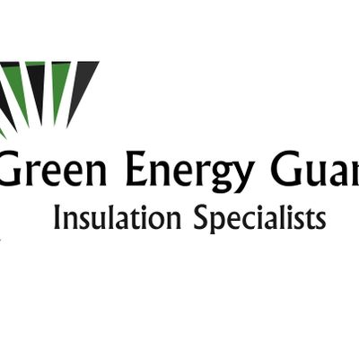 Avatar for Green Energy Guard Quakertown, PA Thumbtack