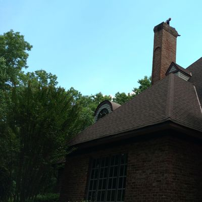 Avatar for A Chimney & Vent Expert LLC Sterling, VA Thumbtack